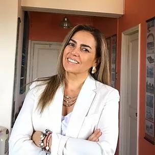 Jeannette Badillla Soto.